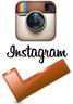 500 Likes en Instagram
